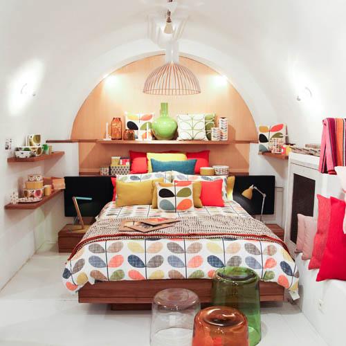 bensimon ein franz sisches lifestylekonzept flair. Black Bedroom Furniture Sets. Home Design Ideas