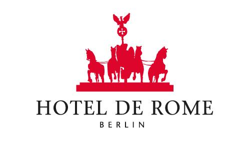 Hotel-de-Rome-logo---Professional-printing- EPS 1