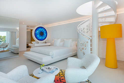 Foto: Iberostar Hotel & Resorts