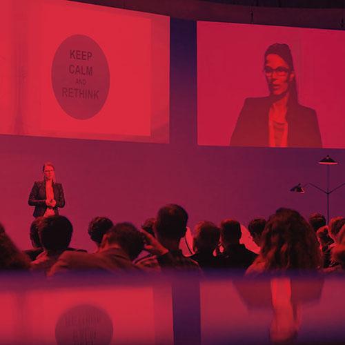 Top-Experten referieren zu Zukunftthemen beim IFA+Summit