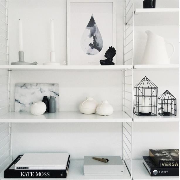 instagram.com/thedesignchaser
