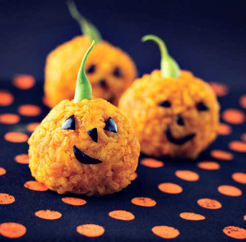 Halloween Apfel Gebiss Rezepte Suchen