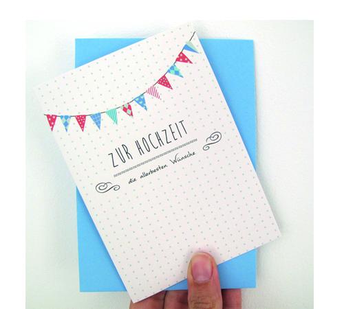 Hochzeitssprüche: Zitate und Hochzeitsglückwünsche die Sie ...