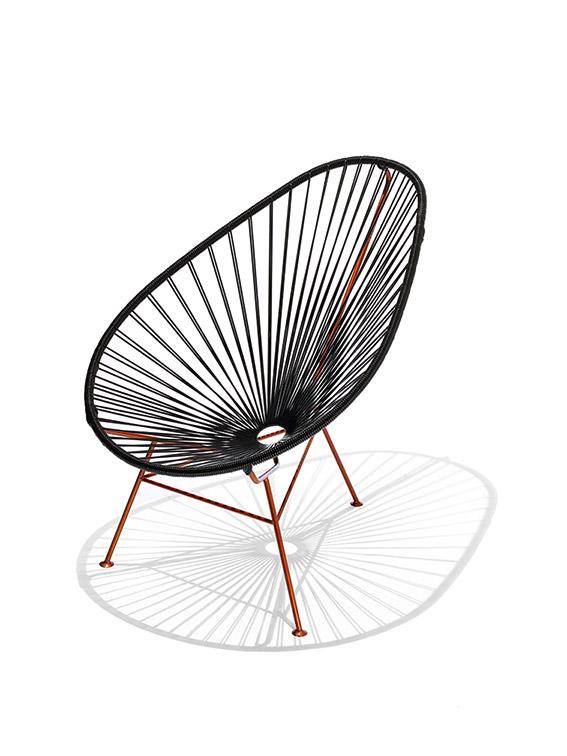 viva mexico chair gewinnen sie einen original mexico chair aus acapulco flair fashion home. Black Bedroom Furniture Sets. Home Design Ideas
