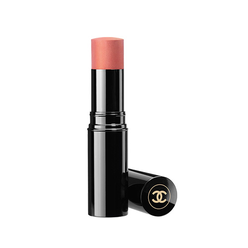 """""""Blush No 23"""" von Chanel"""