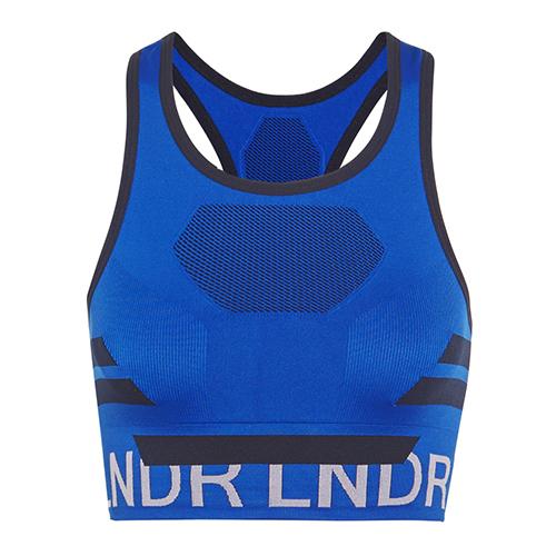 Sport-BH von LNDR