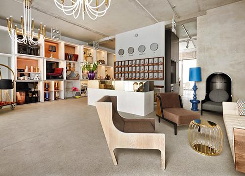 unsere top 10 interior shops in deutschland flair fashion home. Black Bedroom Furniture Sets. Home Design Ideas