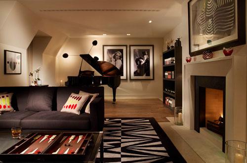 die sch nsten boutique hotels in deutschland flair fashion home. Black Bedroom Furniture Sets. Home Design Ideas