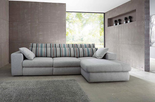 Michalsky Home Collection Flair Fashion Home