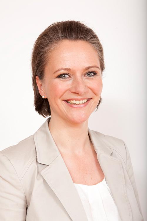 Andrea Morgner-Miehlke ist Contra Entschlackungskuren