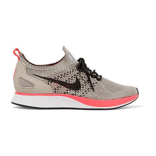 Nike / Foto: PR