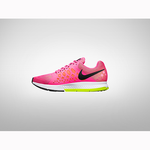 Nike Air Zoom Pegasus 31 wmns profile 30178.jpeg kopieren