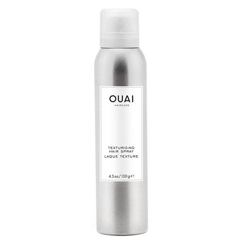 Texturizing Hair Spray von Ouai