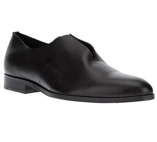 'Calw' loafers von Petar Petrov