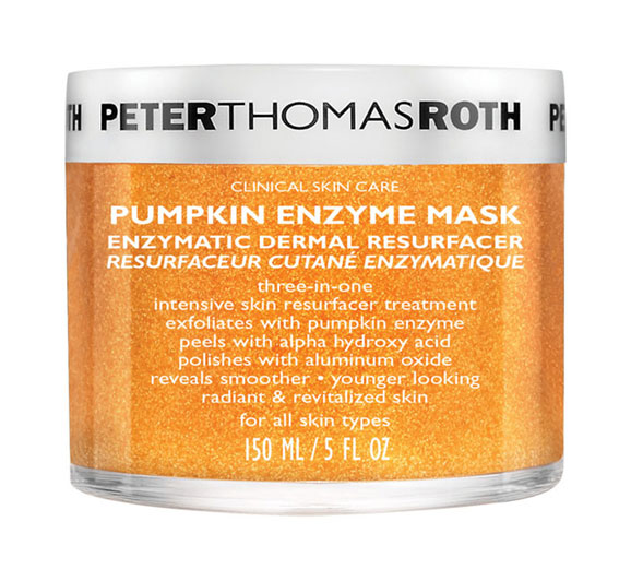 Peter-Thomas-Roth-Pumpkin-Enzyme-Mask 192-026 0 01