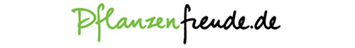Pflanzenfreude-Logo RGB