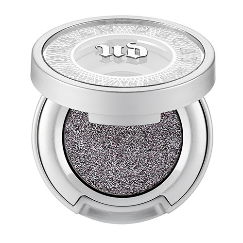 """""""Moondust Shade Extension"""" in """"Moonspoon"""" von Urban Decay"""