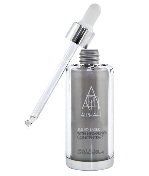 """Liquid Laser Concentrate"""" von Alpha-H"""