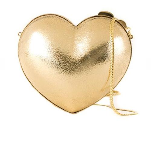 Heart clutch von Serpui