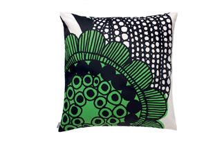steinbock jahreshoroskop f r 2015 flair fashion home. Black Bedroom Furniture Sets. Home Design Ideas