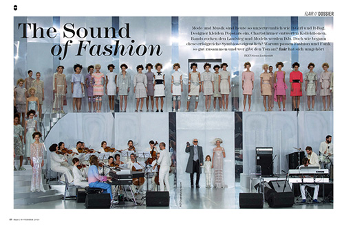 Sound-of-Fashion