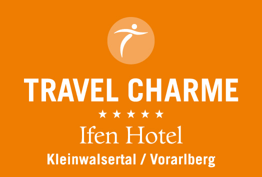 travel charme ifen hotel kleinwalsertal flair fashion home. Black Bedroom Furniture Sets. Home Design Ideas