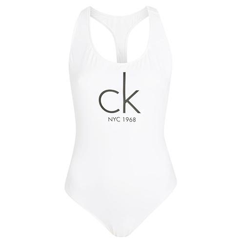 Calvin Klein / Foto: PR