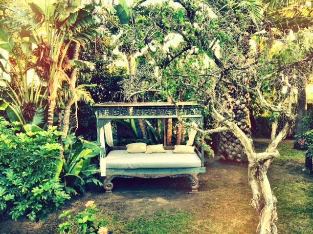 tarifa paradiesgarten im 100 fun hotel flair fashion. Black Bedroom Furniture Sets. Home Design Ideas
