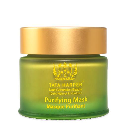 Tata Harper Skin Care Purifying Mask / Foto: PR