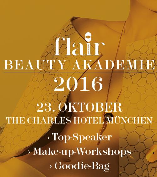 Teaser Beauty Akademie MUC neu