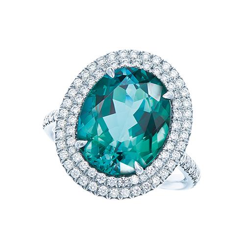 Tiffany & Co / Foto: PR