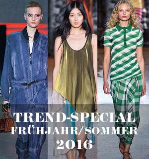Trendspecial fs2016 01