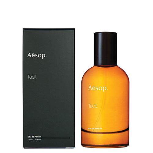 aesop-online-frangrance-tacit-edp-50-ml-c