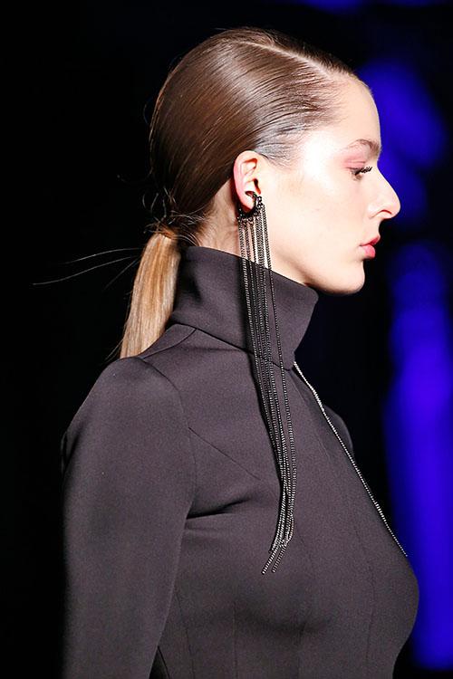 Aigner / Foto: catwalkpictures.com