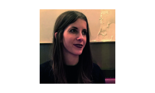 Insider-Tipps von Lisa Hammerschmid
