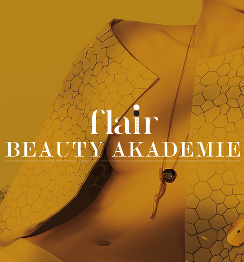 beauty academy long