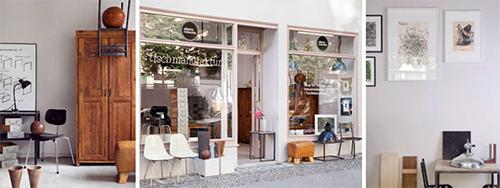 berlin cityguide news im dezember flair fashion home. Black Bedroom Furniture Sets. Home Design Ideas