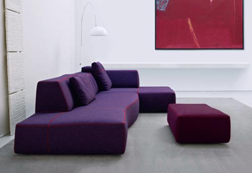 die besten interior shops mit designm beln flair fashion home. Black Bedroom Furniture Sets. Home Design Ideas