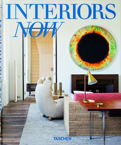 10 Interiorbücher - Inspirationen für Zuhause - FLAIR fashion & home