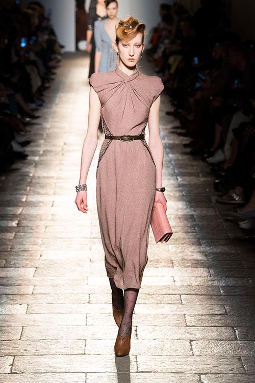 Bottega Veneta / Foto: catwalkpictures.com