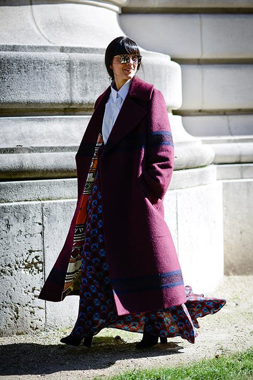 Giambattista Valli / Foto: catwalkpictures.com