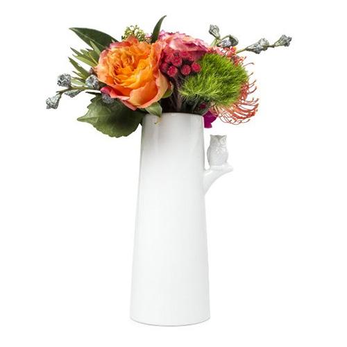 Vase von Chive, ca. 45 Euro
