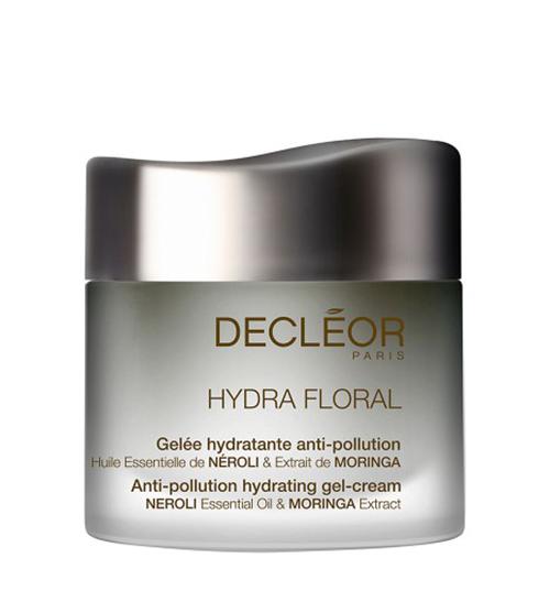 Decléor Hydra Floral / Foto: PR