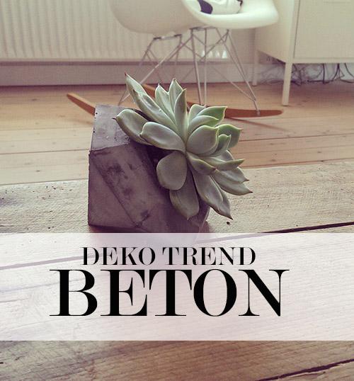 beton deko home design inspiration. Black Bedroom Furniture Sets. Home Design Ideas