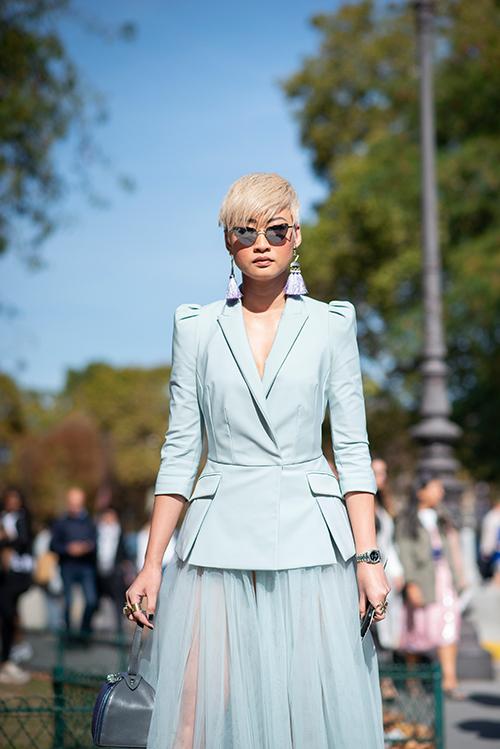 Foto: catwalkpictures.com
