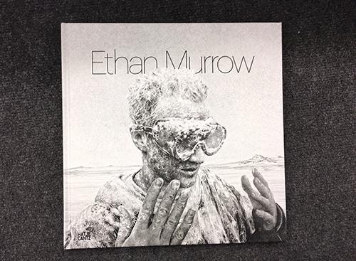 ethan-murrow1