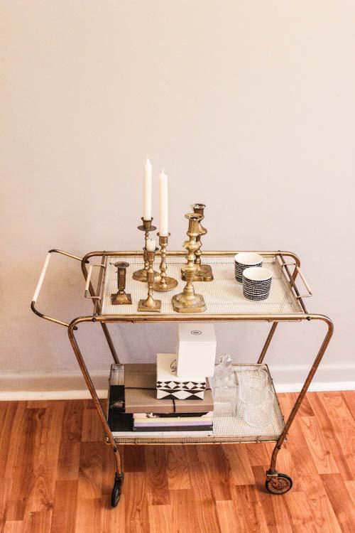 elephant 39 s breath die wandfarben von farrow ball im. Black Bedroom Furniture Sets. Home Design Ideas