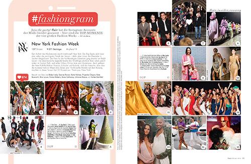 fl0219 130 131 fashiongram