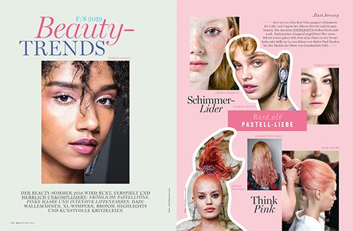 fl0219 144 145 Beautytrends