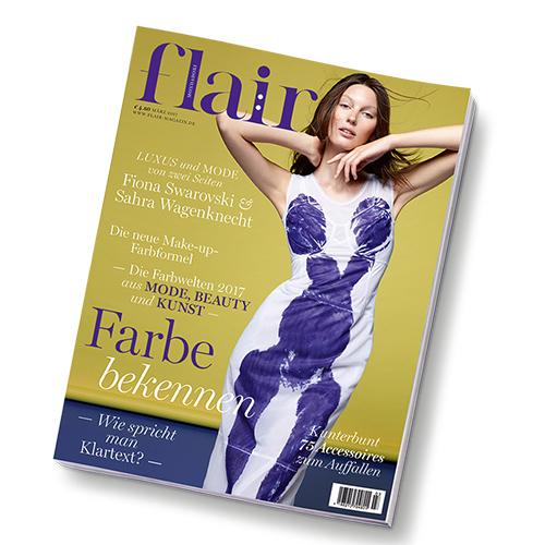 fl0317 flairD cover schatten 01